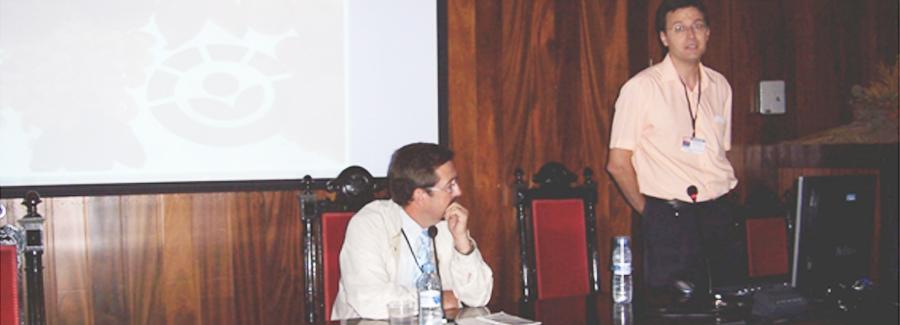 congreso-2005
