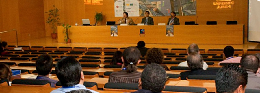 congreso-2009